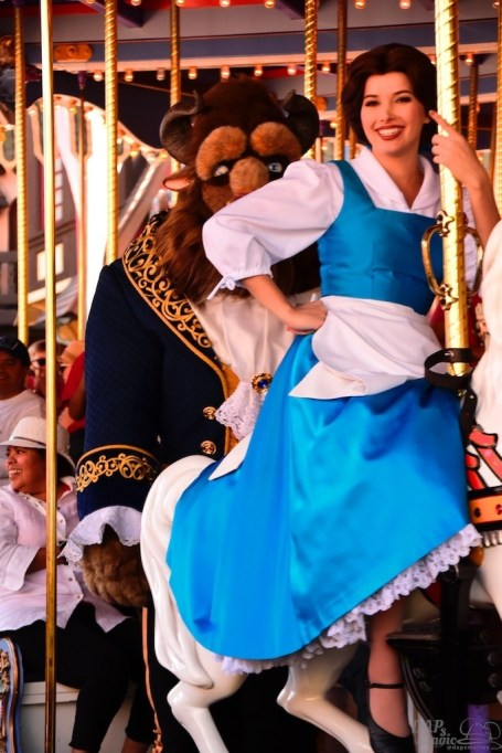 BeautyBeastFantasyland 6