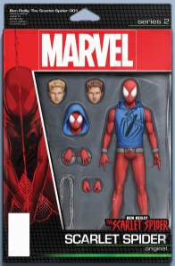 Ben_Reilly_The_Scarlet_Spider_1_Christopher_Action_FIgure