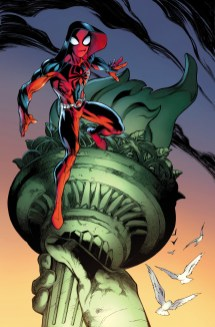 Ben_Reilly_The_Scarlet_Spider_1_Preview_1