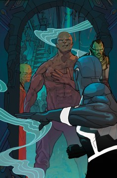 Black_Bolt_1_Preview_4