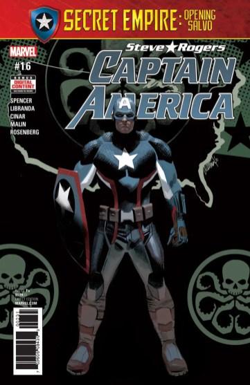 Captain_America_Steve_Rogers_16_Cover