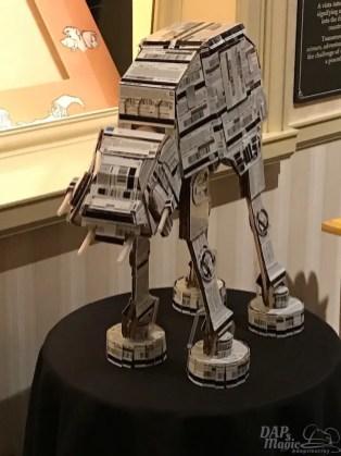 DisneylandEnvironmentSculpture 2