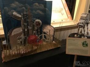 DisneylandEnvironmentSculpture 6