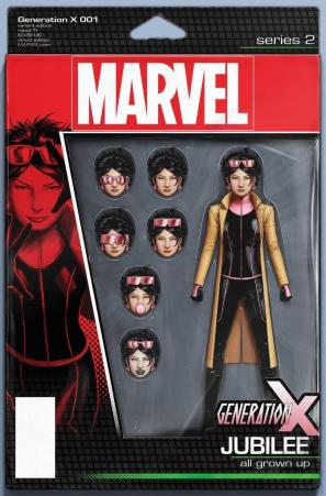 Generation_X_1_Christopher_Action_Figure_Variant
