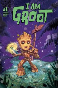 I_Am_Groot_1_Cover