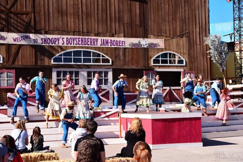 KnottsBoysenberryFestival2017 3