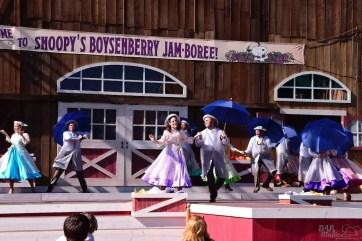 KnottsBoysenberryFestival2017 52