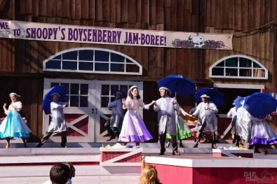KnottsBoysenberryFestival2017 53