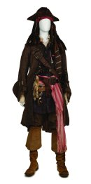 PiratesFilm_JackSparrow_Costume