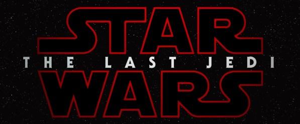 Star Wars: The Last Jedi Teaser at Star Wars Celebration Orlando 2017