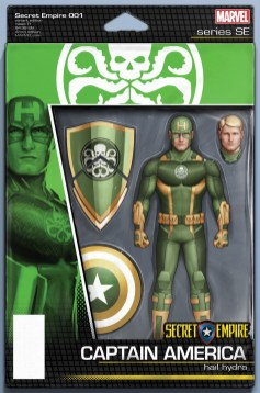 Secret_Empire_1_Action_Figure_Variant