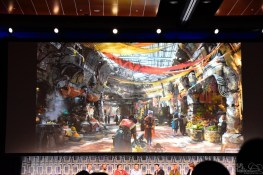 Star Wars Celebration 2017 100