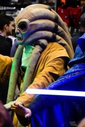 Star Wars Celebration 2017 66