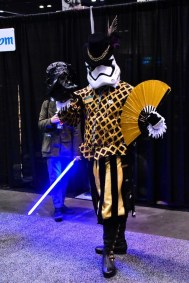 Star Wars Celebration 2017 69