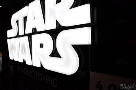 Star Wars Celebration 2017 72