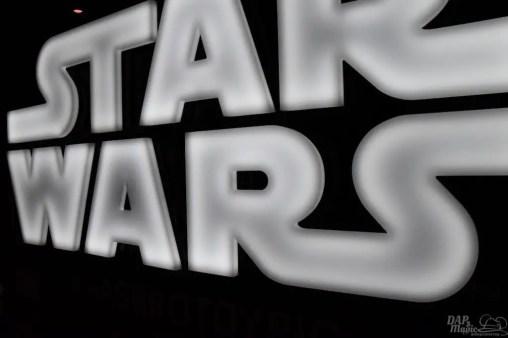 Star Wars Celebration 2017 73