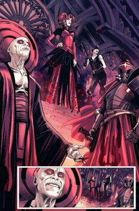 Star_Wars_The_Screaming_Citadel_1_Preview_4