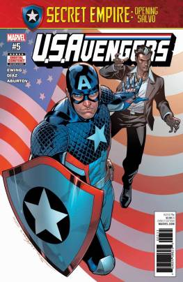 USAvengers_5_Cover
