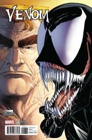Venom_6-McFarlane_Variant