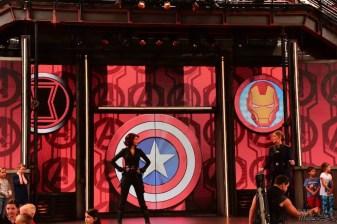 AvengersInitiative 16