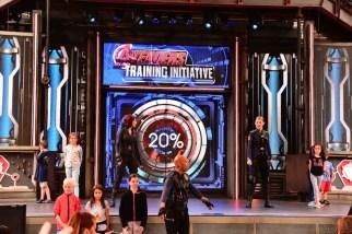 AvengersInitiative 24