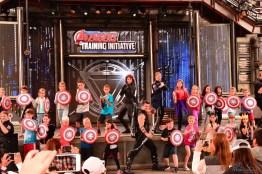 AvengersInitiative 54