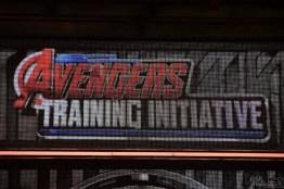 AvengersInitiative 6