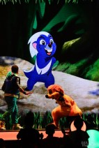 DisneyJrDanceParty 52