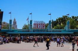 DisneylandResortSundayMay212017-1