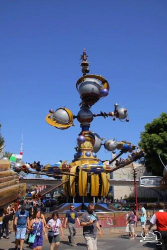 DisneylandResortSundayMay212017-11