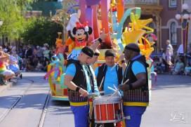 DisneylandResortSundayMay212017-15