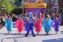 DisneylandResortSundayMay212017-22