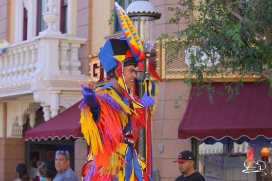 DisneylandResortSundayMay212017-45