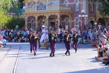 DisneylandResortSundayMay212017-58