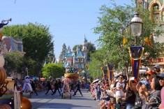 DisneylandResortSundayMay212017-65