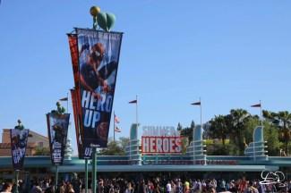 DisneylandResortSundayMay212017-66