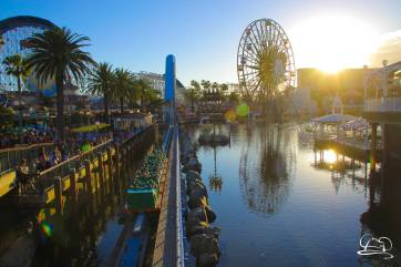 DisneylandResortSundayMay212017-80