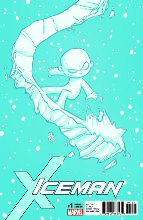Iceman001_Young_Variant