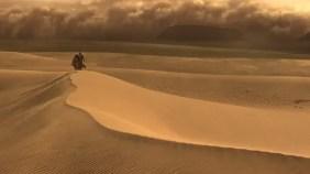 Insert-Desert-Wide