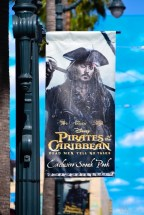 PiratesDCAPreview 1