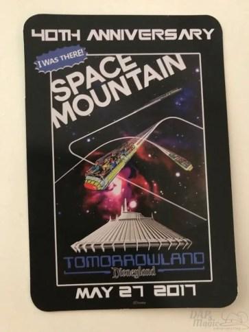 SpaceMountainAnniversary 1