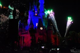 Wishes 11