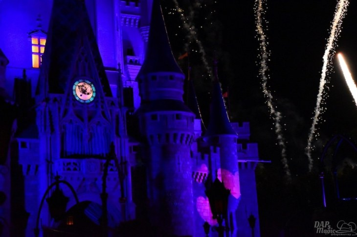 Wishes 5