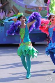 Disneyland-104