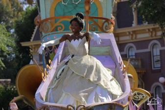Disneyland-118