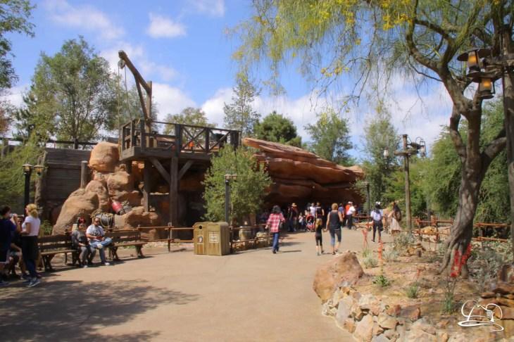 Disneyland-12