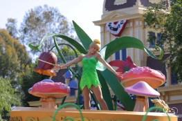 Disneyland-127