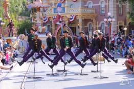 Disneyland-132