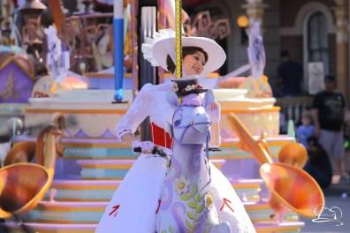 Disneyland-133