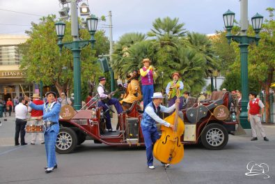Disneyland-141